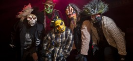 Win Cedar Point Tickets for Halloweekends
