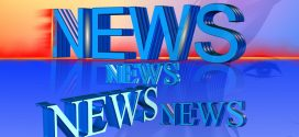 National News, Sports & Entertainment